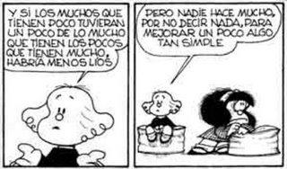 20080722143124-mafalda16-1-.jpg