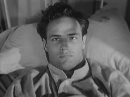 Una curiosidad HOMBRES (1950)