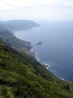 Paraíso terrenal