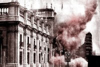 Un poco de historia...Salvador Allende